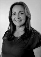 Rose Cléa Maximo 55 PSD Candidata a Prefeito Mirandiba - PE