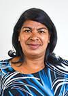 Dolores da Escolinha ( 25456 ) Vereador Vitória da Conquista 2020