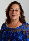 Pastora Rosa ( 20811 ) Vereador Vitória da Conquista 2020