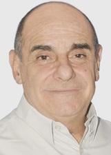 Doutor Ricardo Sos Aids ( 11 ) Prefeito Itajubá 2020