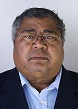 Luiz Ferreira dos Santos ( 13077 ) Vereador Itajubá 2020