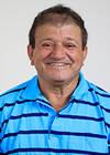Pardal ( 23324 ) Vereador Itajubá 2020