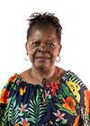 Lucia Roque ( 13253 ) Vereador Paraisópolis 2020