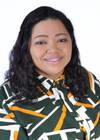 Helena Rio ( 45281 ) Vereador Naviraí 2020