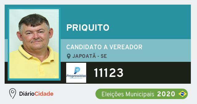 Priquito