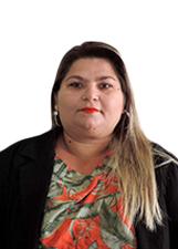 Aldeane Silva ( 10122 ) Vereador São João da Boa Vista 2020