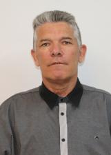 Irineu Mauro ( 18333 ) Vereador São João da Boa Vista 2020