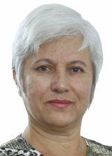 Marcia Hoffman ( 45111 ) Vereador São João da Boa Vista 2020