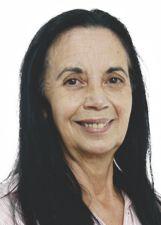 Nice da Lista Telefonica ( 45777 ) Vereador São João da Boa Vista 2020