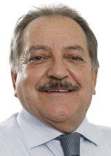 Rogerio Arcuri ( 45600 ) Vereador São João da Boa Vista 2020