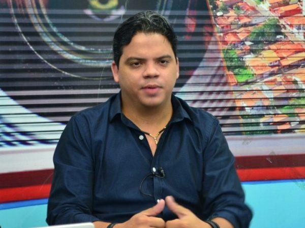 Pesquisa eleitoral para prefeito de Pinheiro (MA) | Eleições 2020